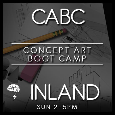 CABC_INLAND copy.jpg