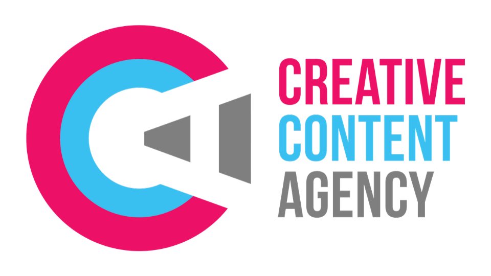 Creative Content Agency