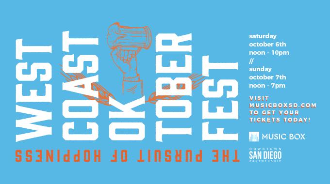 MusicBox-Oktoberfest-680x380.jpg