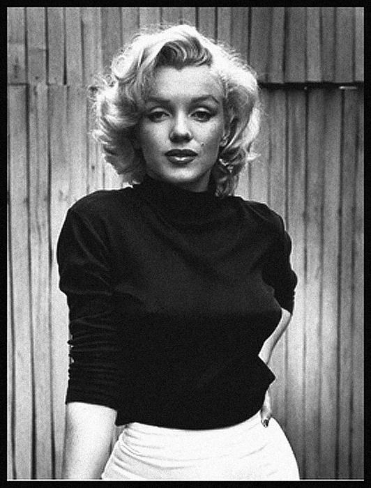 Eve-Arnod-post-Marilyn-Monroe-04.jpg