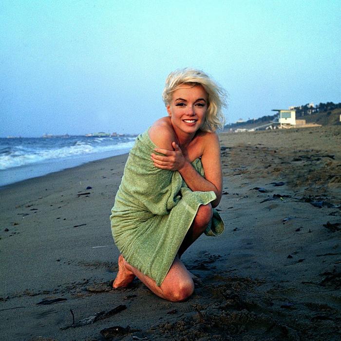 Eve-Arnod-post-Marilyn-Monroe-03.jpg