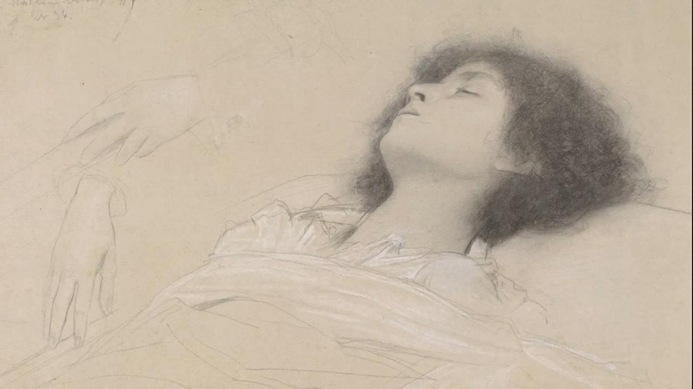 Klimt-drawing.jpg