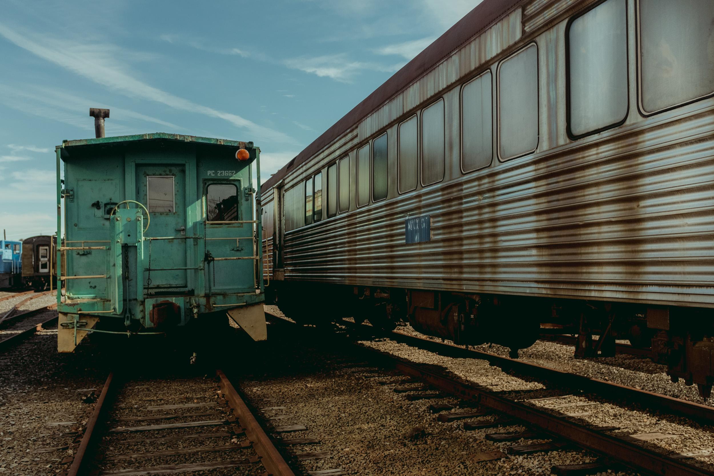 021718-photo-walk-danbury-railway-museum30.jpg