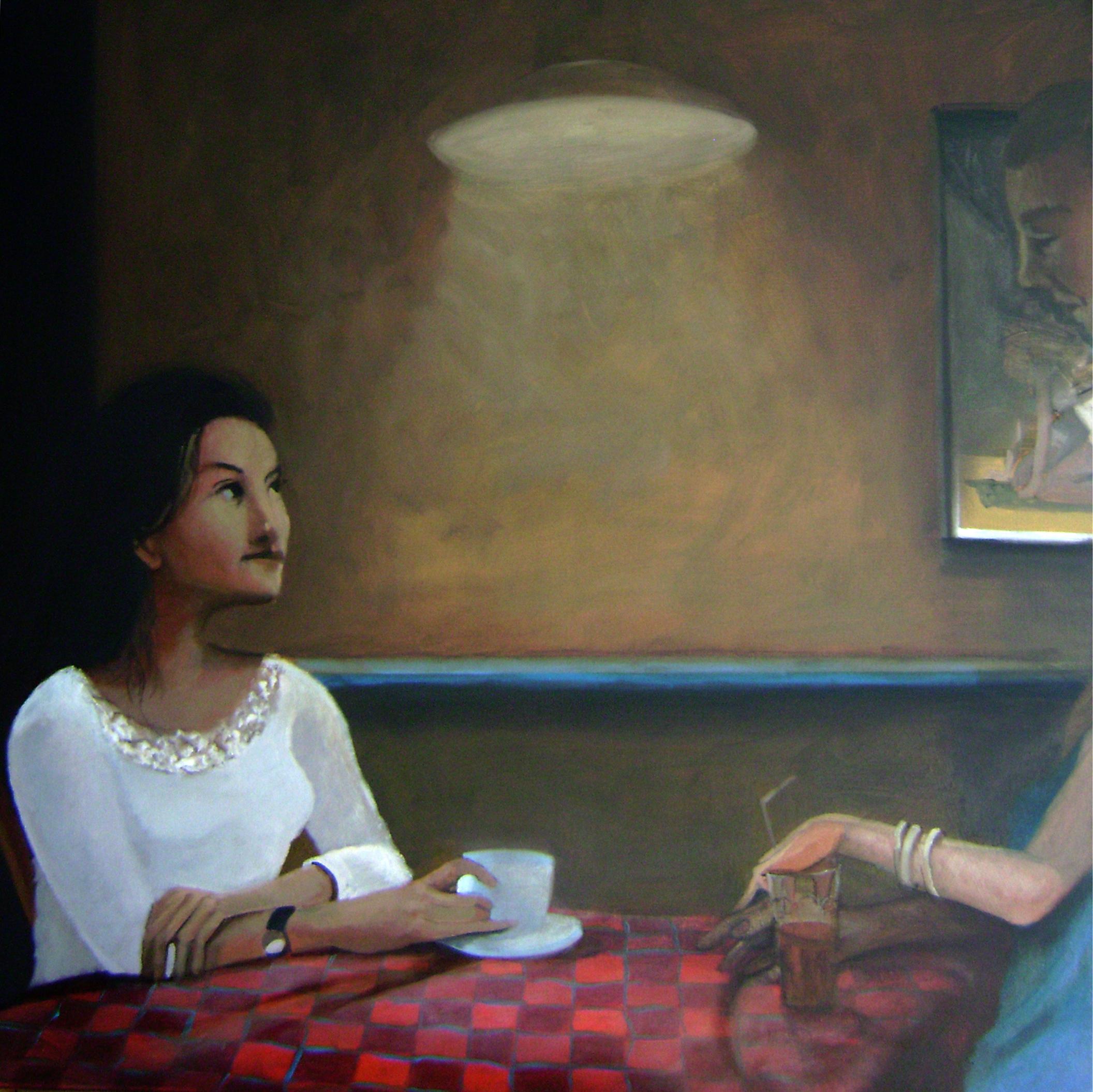 Un Tinto, 2010
