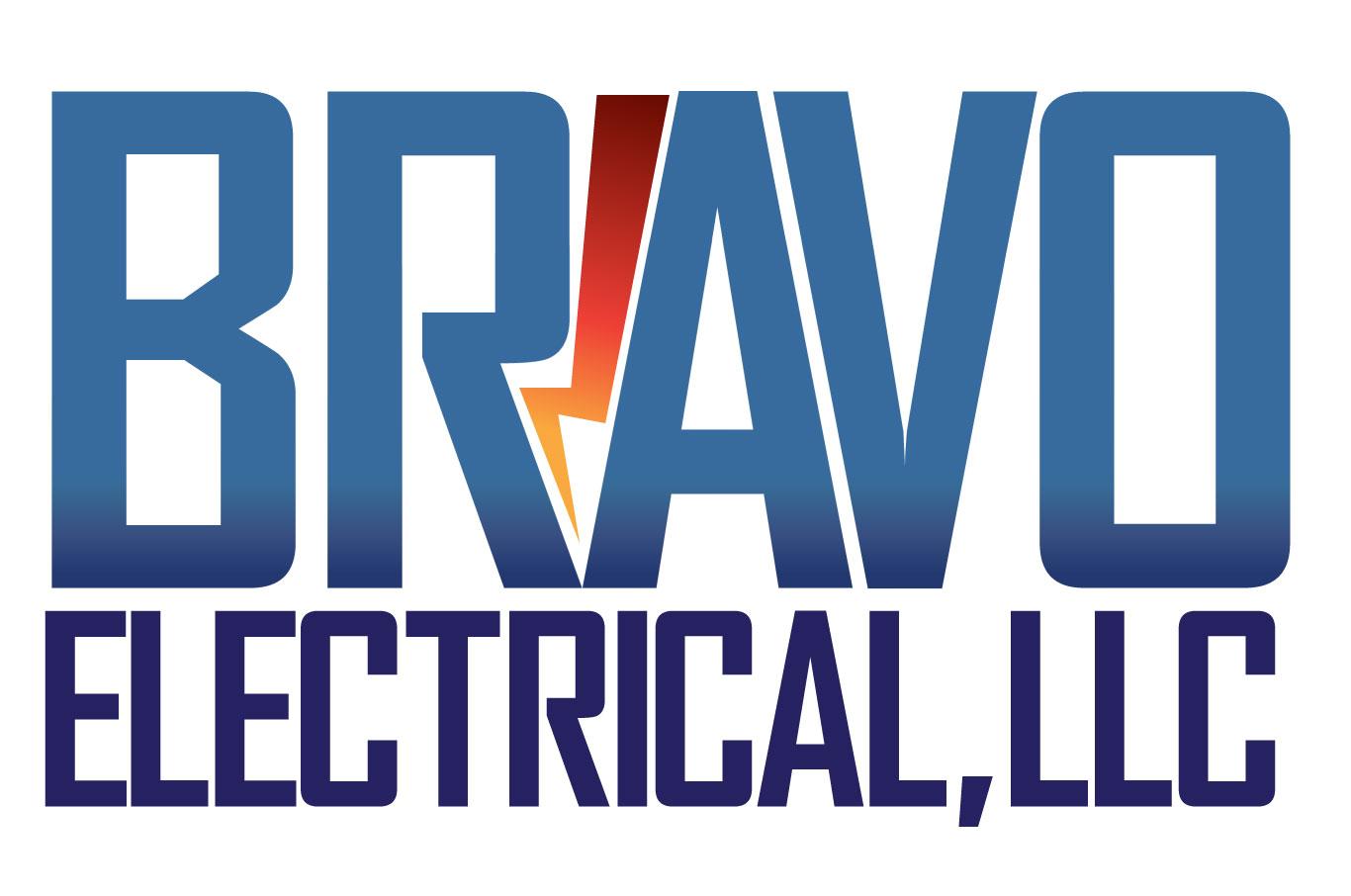 Logo-Design-03.jpg