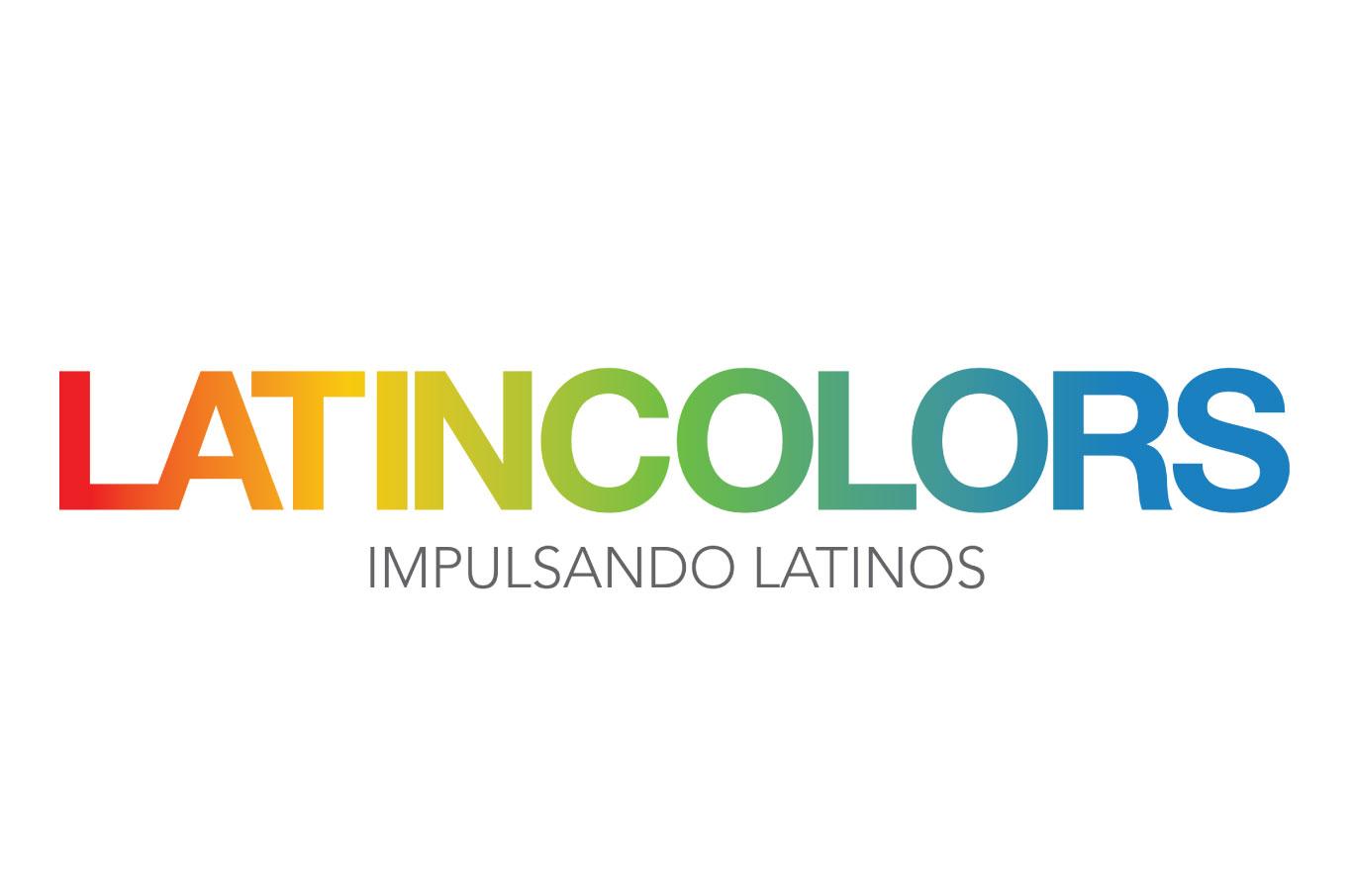 Logo-Design-07.jpg