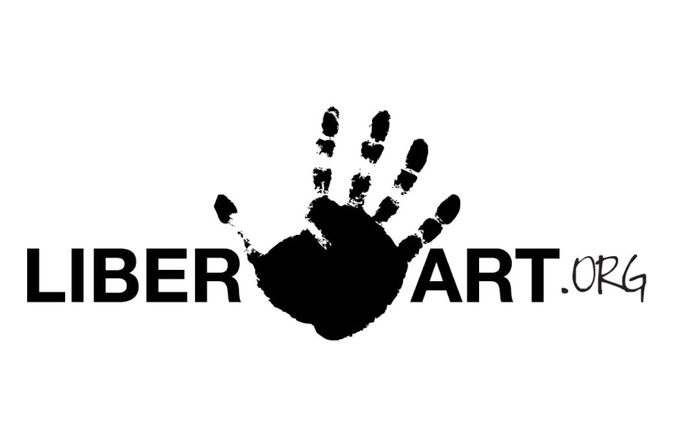 Logo-Design-08.jpg