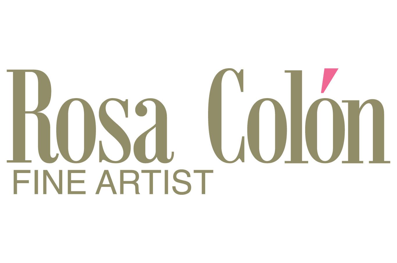Logo-Design-09.jpg