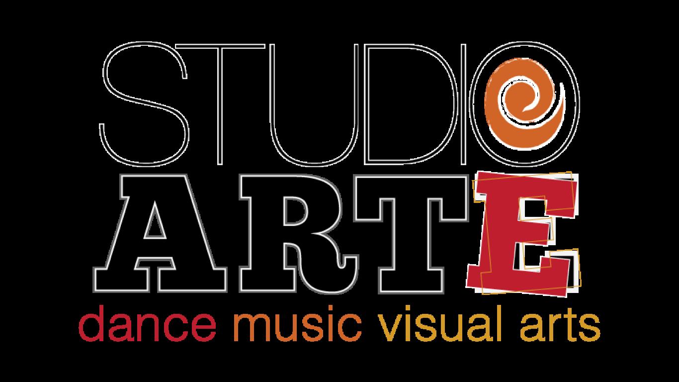 Logo-Design-studio-arte.png