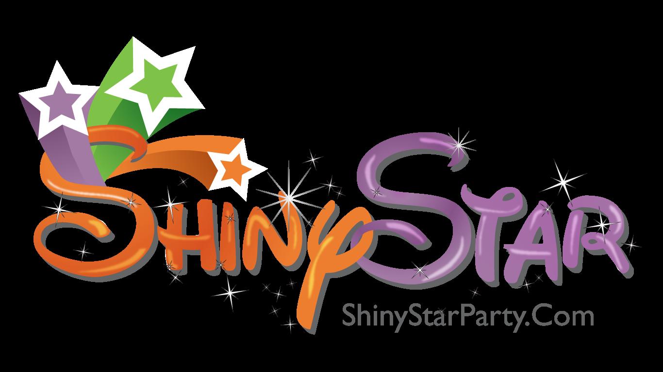 Shiny-Star_Logo.png