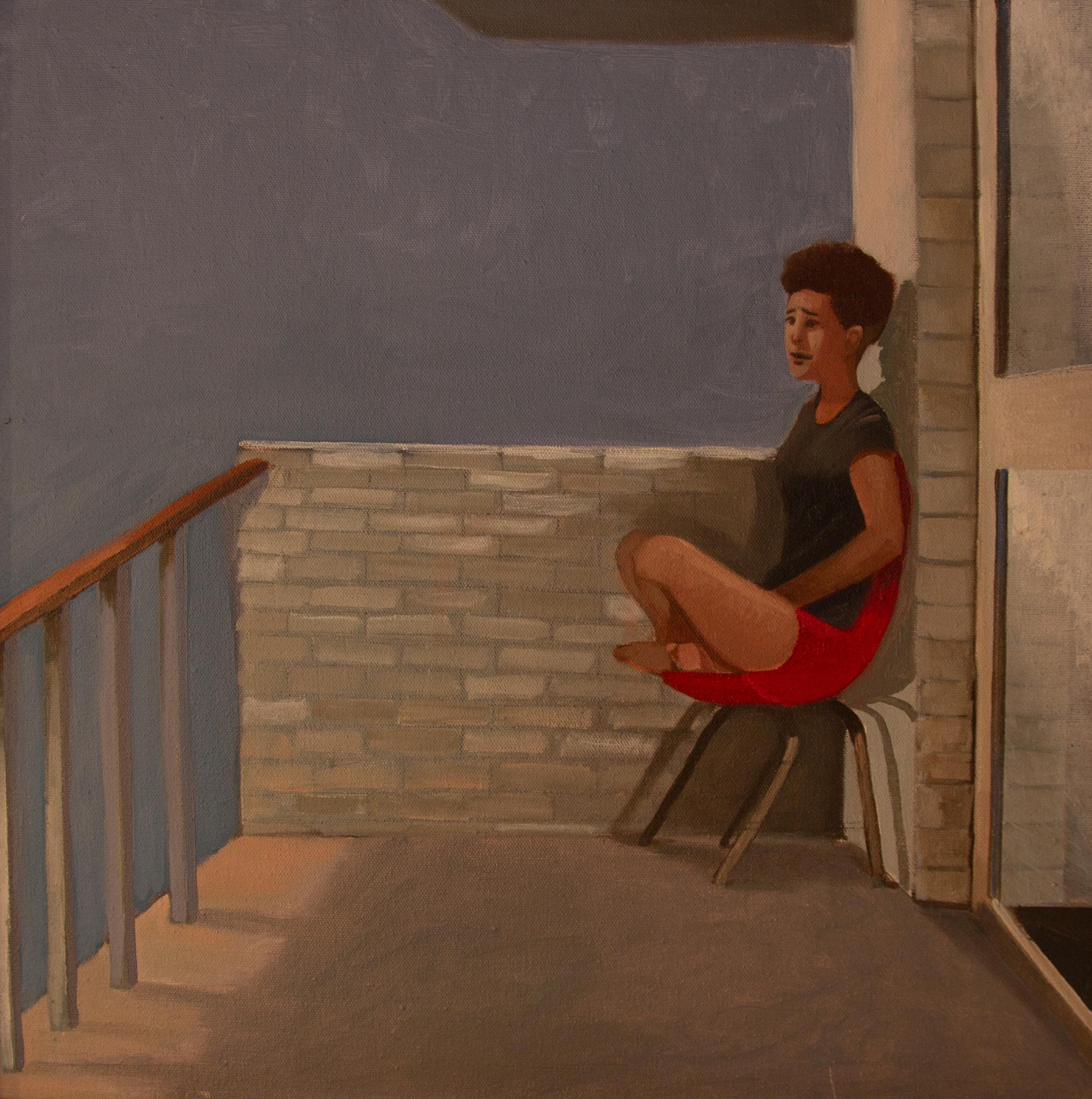 Hernan-Restrepo-Painting-Balcony-01.png