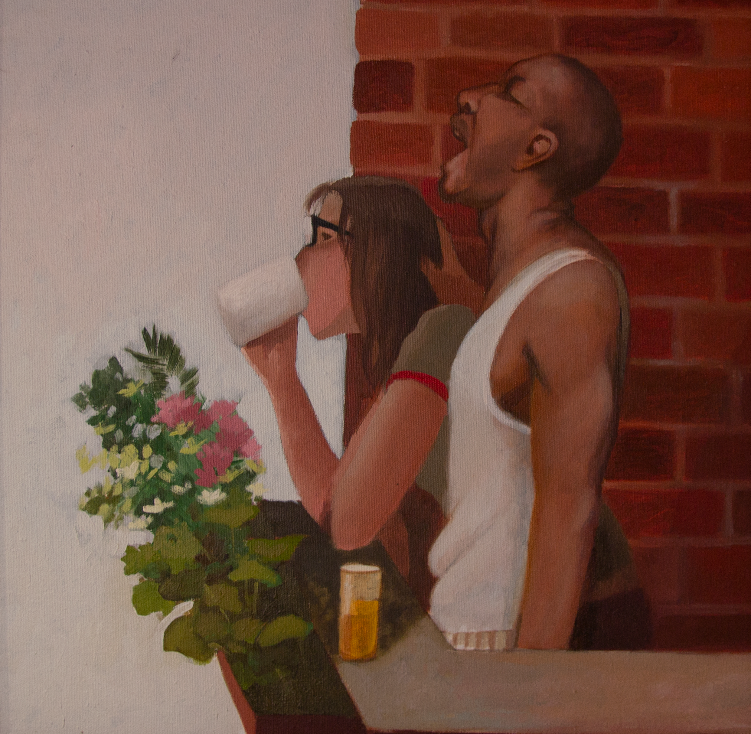 Hernan-Restrepo-Painting-Balcony-02.png