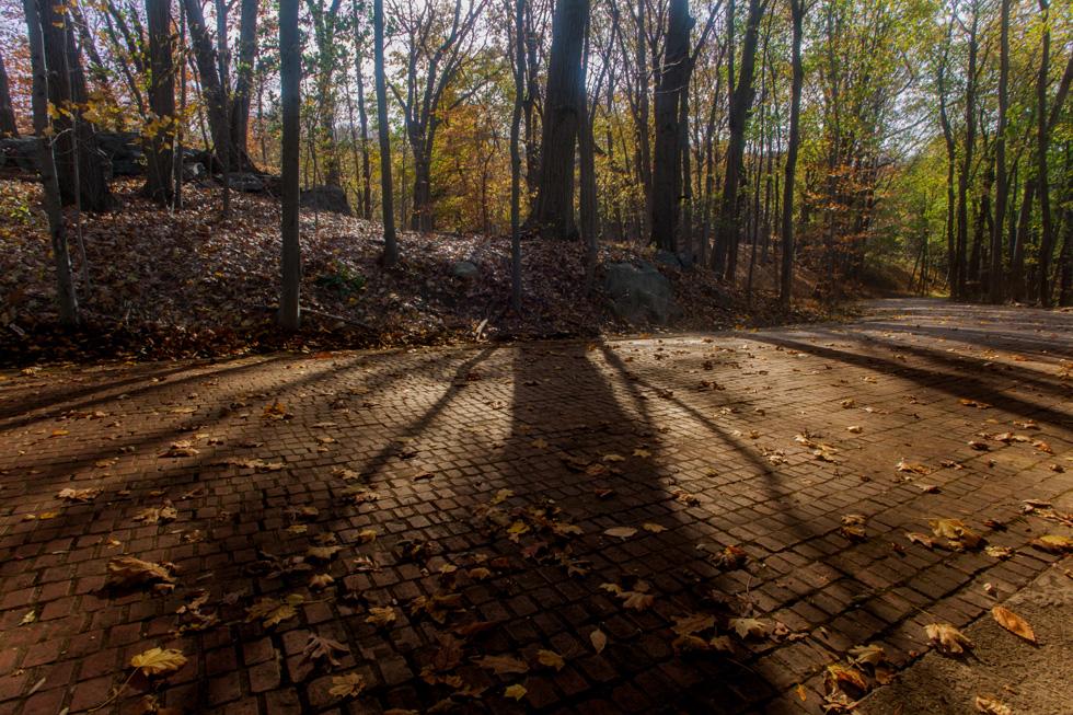 Kensico-Dam-Westchester-NY-November-17-2016©-Hernan-Restrepo-4.jpg