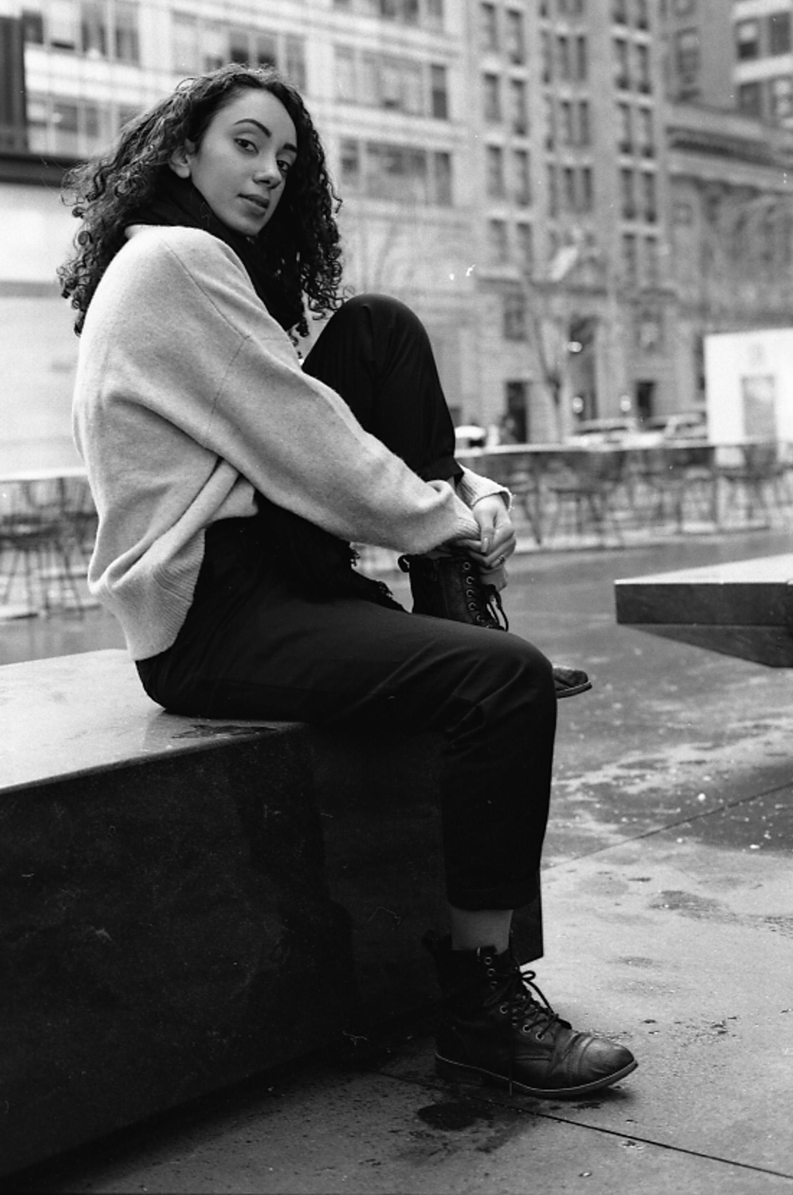 020319-street-portraits-lisette-melendez-across-100-5-copy.jpg