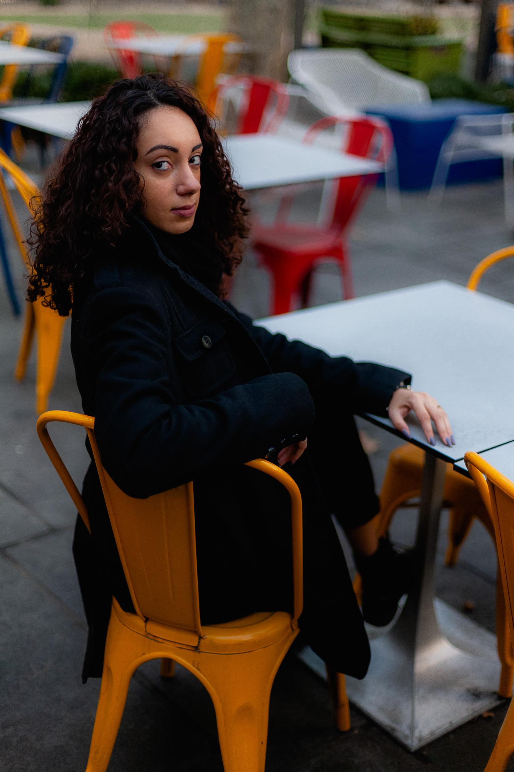 020319-street-portraits-lisette-melendez-162.jpg