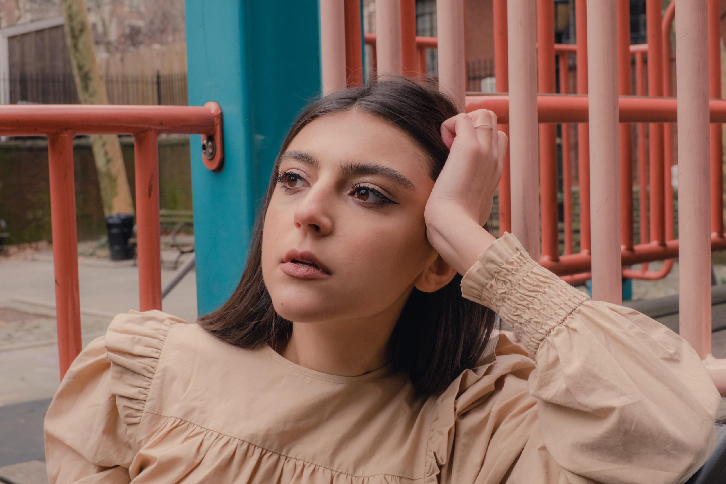 032919-NY-photo-shoot-viktoria-sribna-176.jpg
