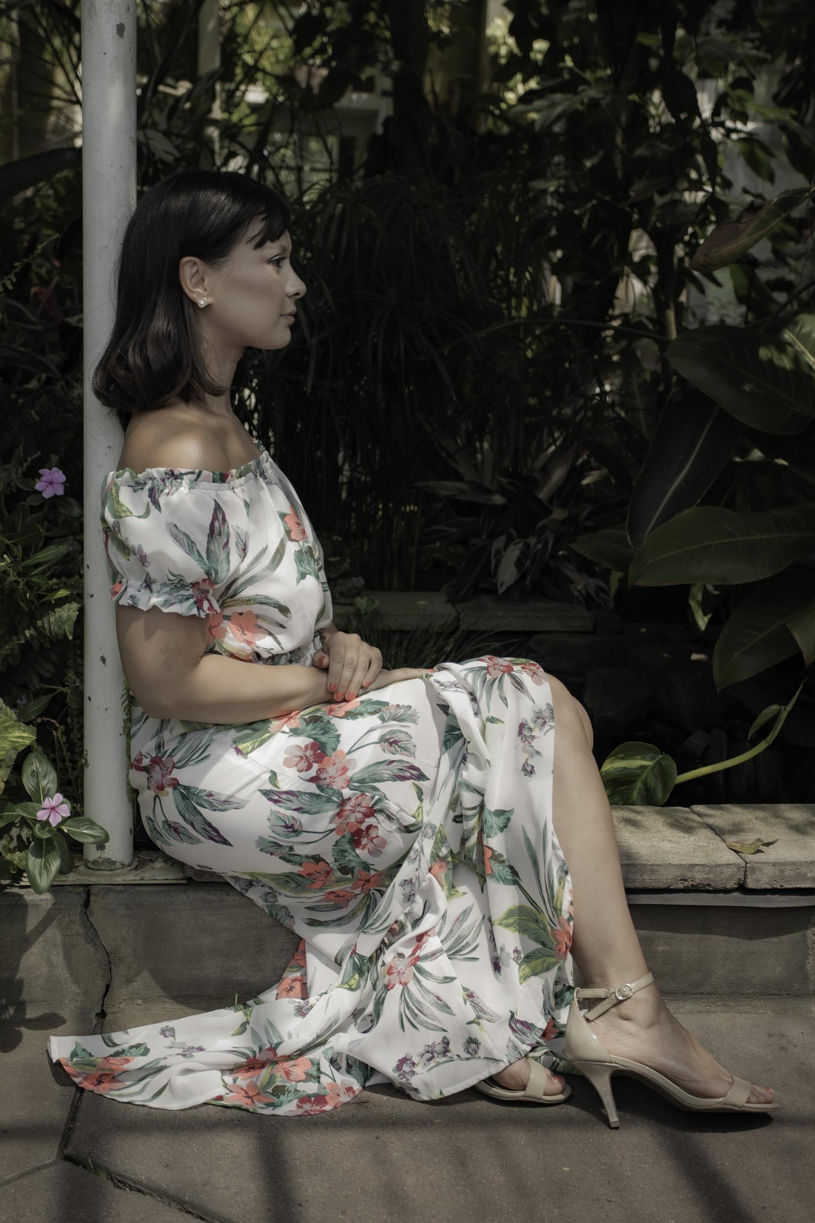072719-photo-shoot-Marianna-Dlugosz-902.jpg