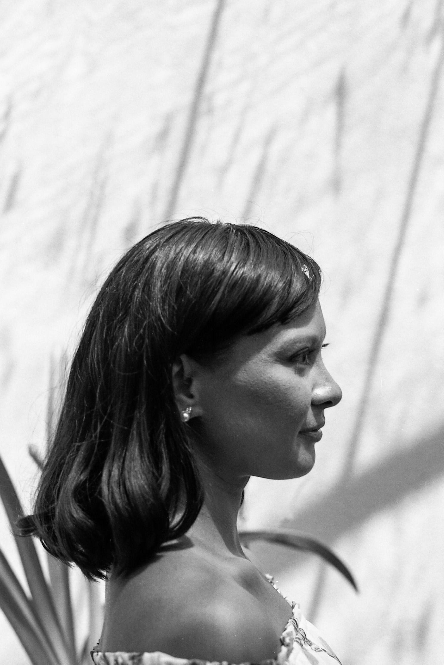 072719-photo-shoot-Marianna-Dlugosz-FIlm-Portrait-07.jpg
