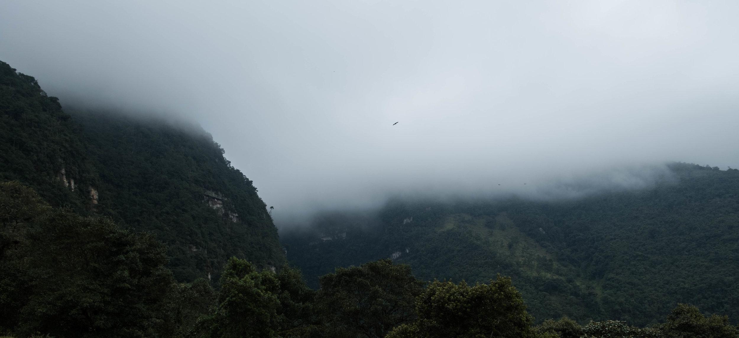 colombia-76.jpg