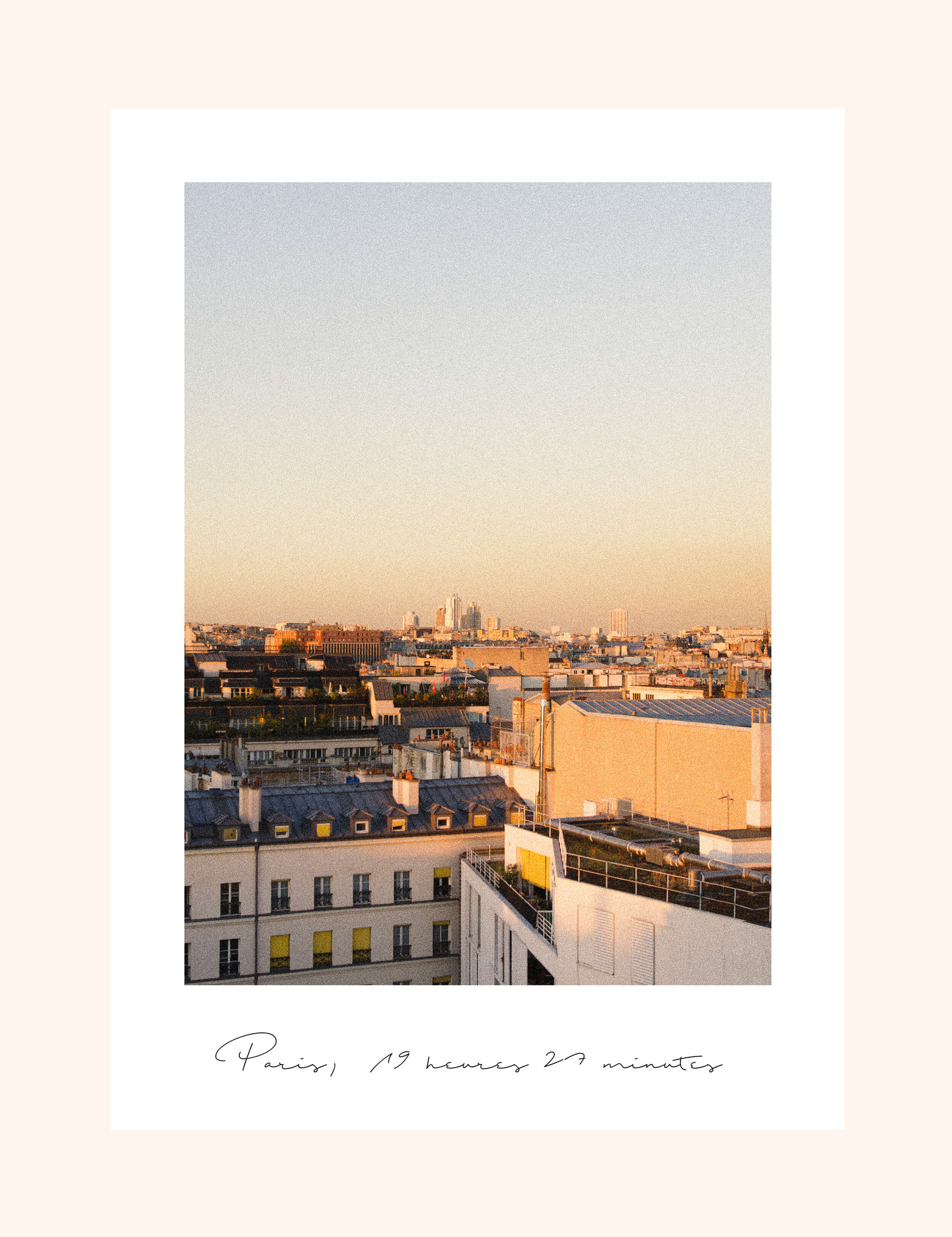 Paris, with Love - 04