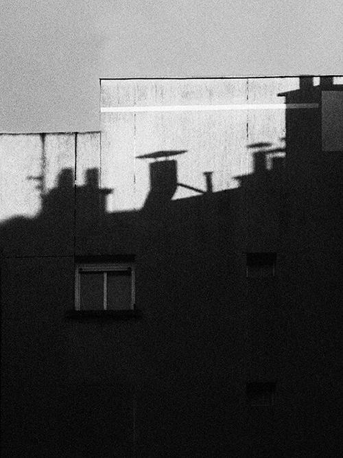 Fenêtre sur cour 01