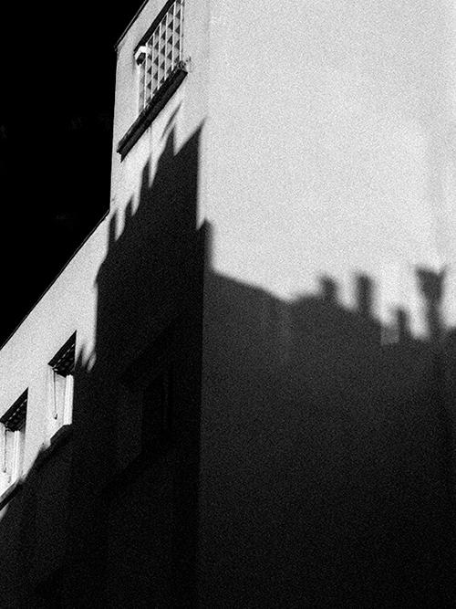 Fenêtre sur cour 02