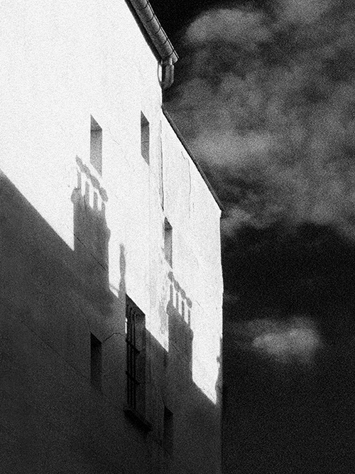 Fenêtre sur cour 05