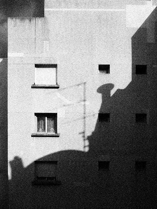 Fenêtre sur cour 08