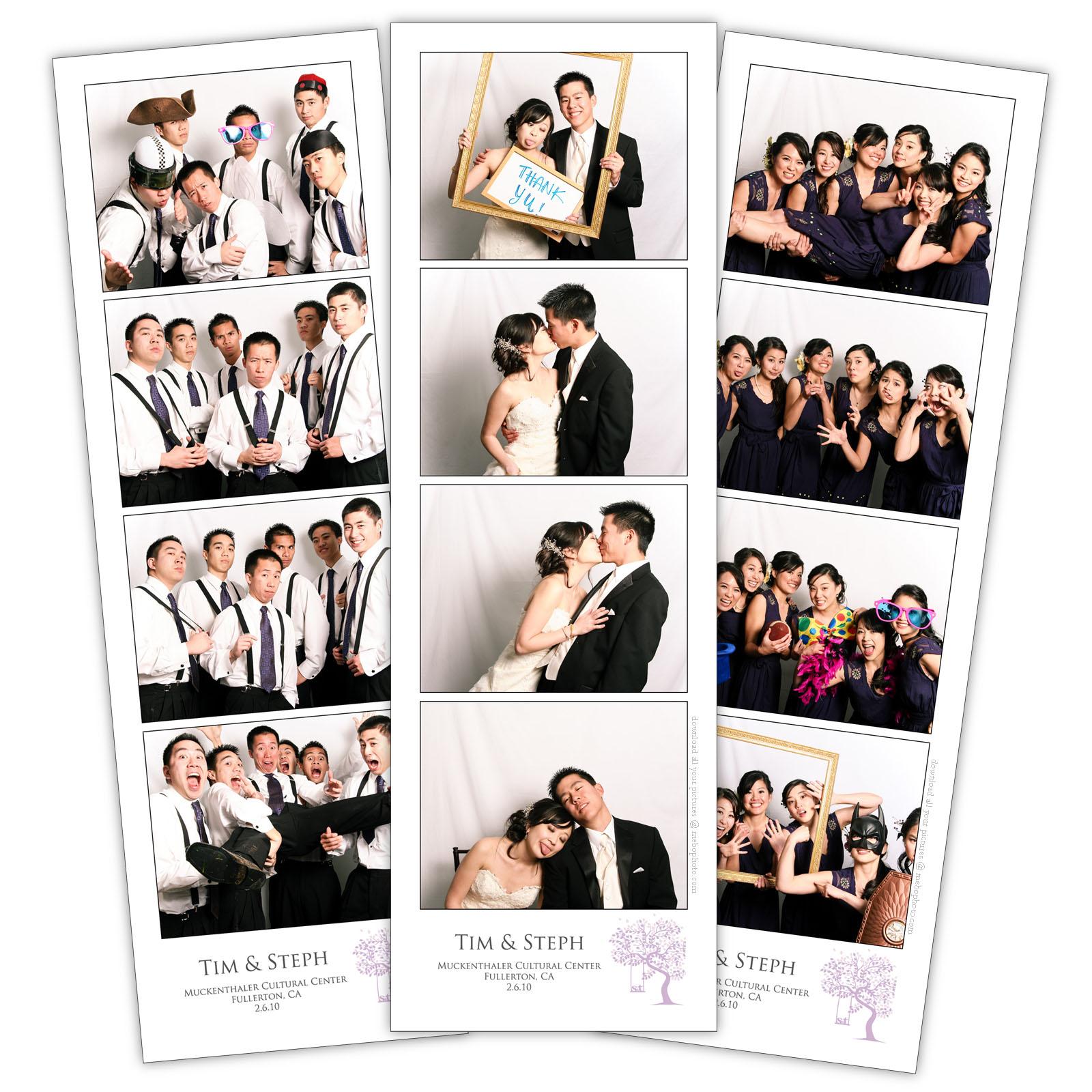 Mebo-PhotoBooth-Strip-Package-1.jpg