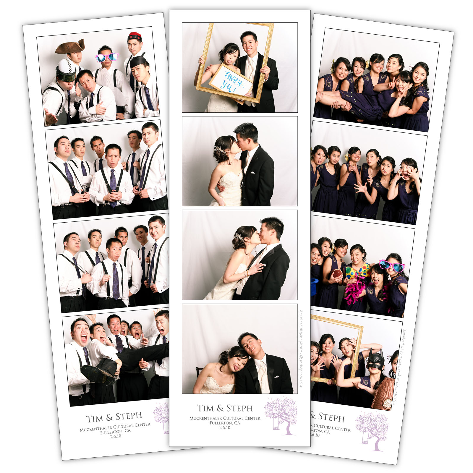 Mebo-PhotoBooth-Strip-Package-1.jpg