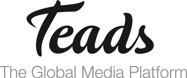 Teads_logo_Black-TGMP-Tagline.jpeg