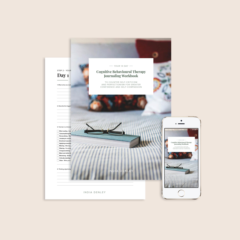 CBT workbook with mobile.jpg
