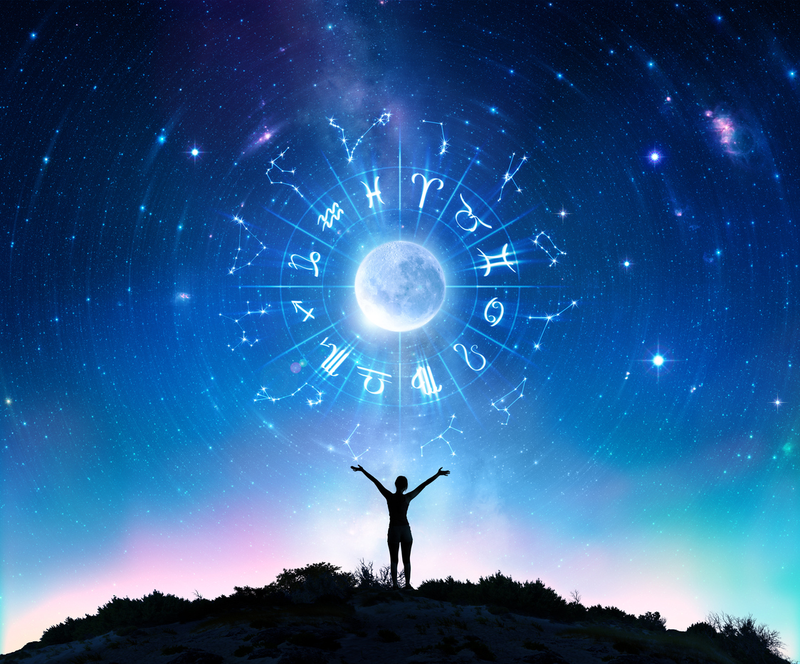 Astrology - We start with your star map. Supporting what is truly unique and authentic about you. Best lasering tool I know of to customize the coaching. Really seen. Speeds up your progress.Shamanic Astrology is based on pre-patriarchal systems drawing from the sacred astrology paradigms of the Sumerian and Celtic traditions.