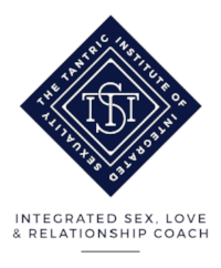 Integrated Sexuality Coaching - The SLRC coaching style is a deep methodology that incorporates breathwork, embodiment practices, meditation and visualization exercises as well as talk coaching.