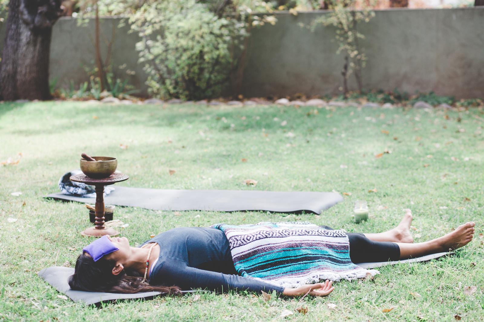 Garden_Yoga-300.jpg