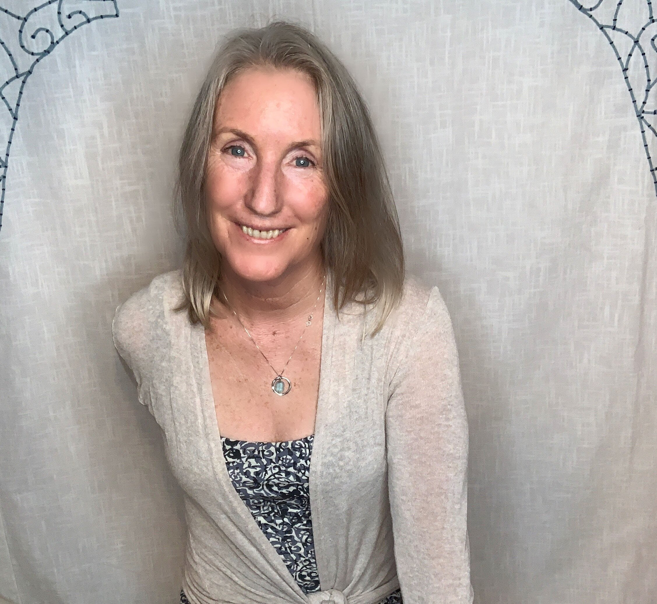 Hi there! - I'm Dianne Shepherd. Certified Holistic Sex Coach, astrologer, yoga teacher and wing woman for your inner Venus.Learn all about me and this work here: