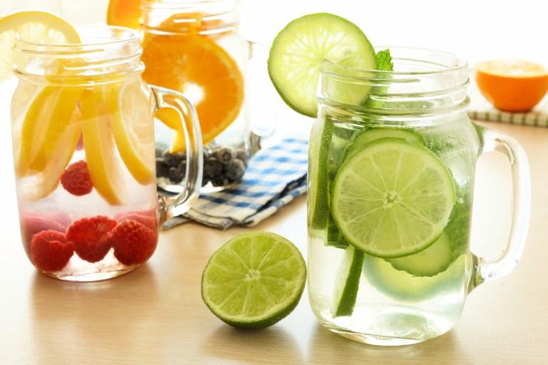 detoxification-diets.jpg