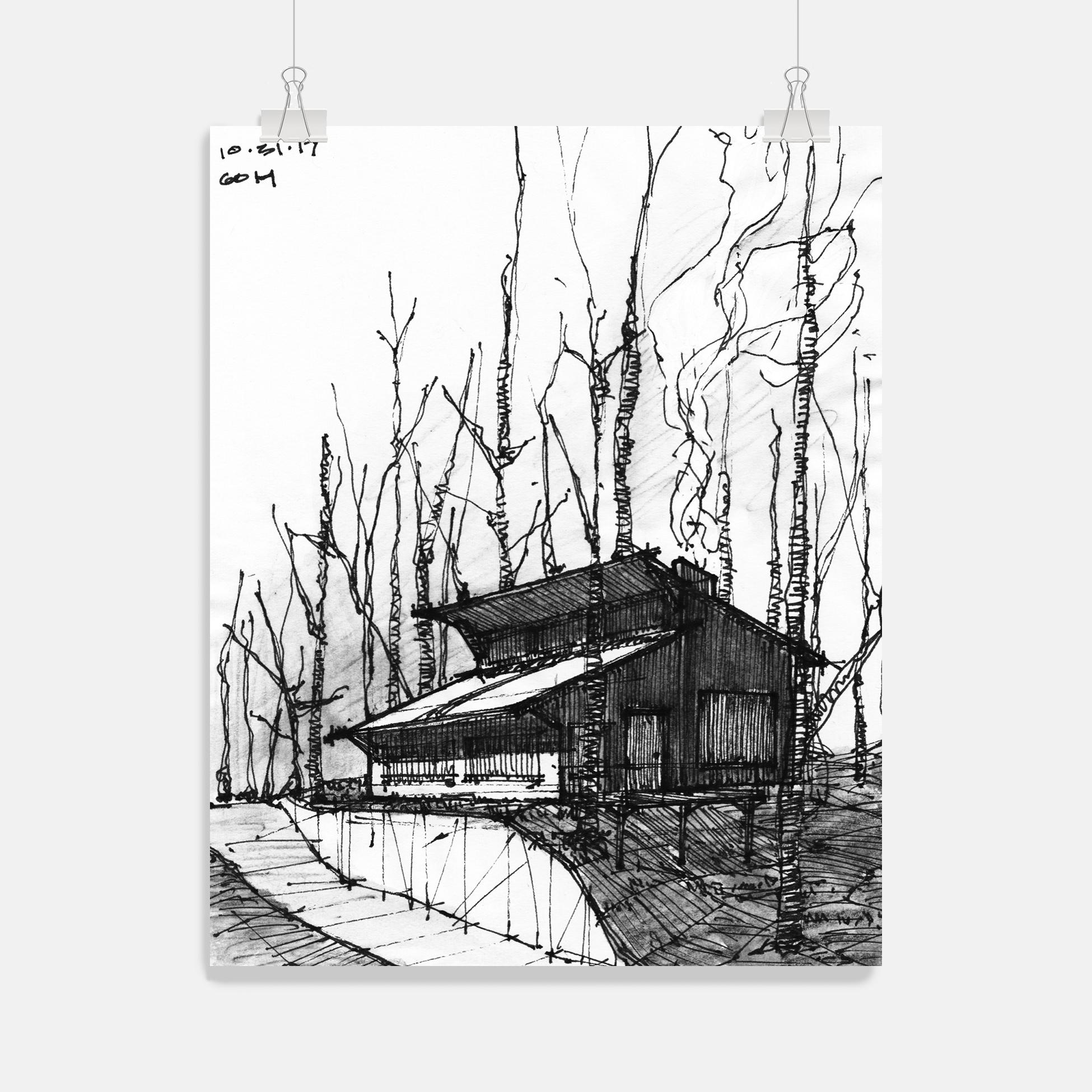 1_cabin.jpg