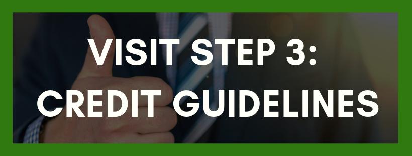 Visit Step 3 Credit.png