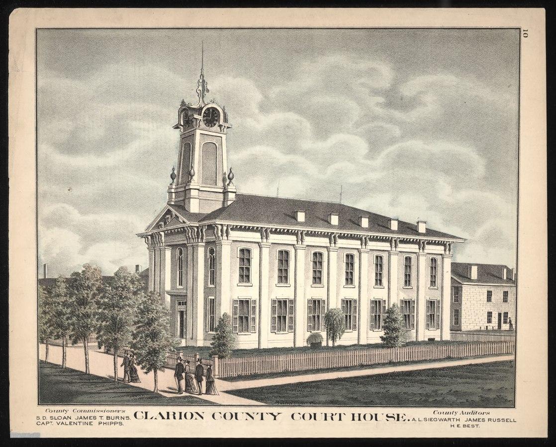 Caldwell, J. A. (Joseph A.); Cring, Henry; Caldwell, J. A. [Public domain], via Wikimedia Commons
