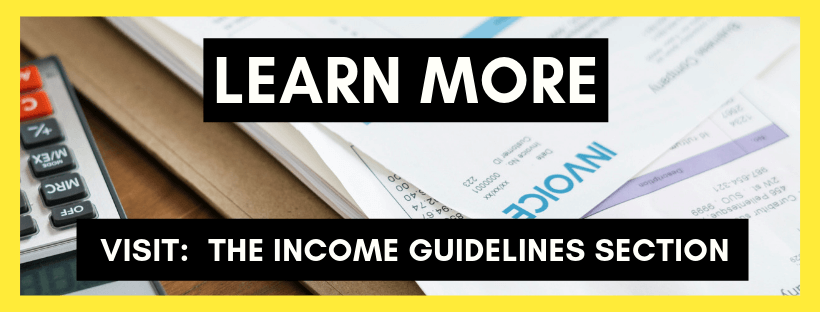 Visit Income Guidelines (1).png