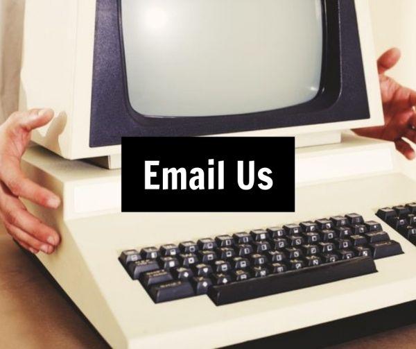email us.jpg