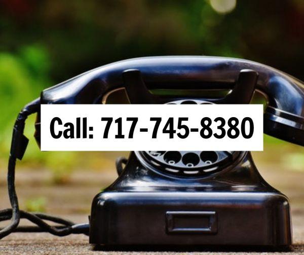 old telephone call.jpg