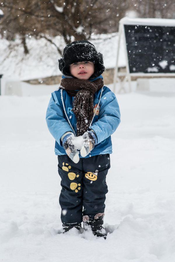 boy-child-cold.jpg