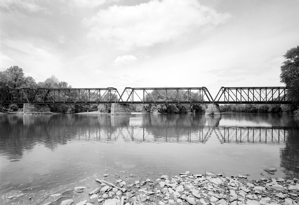 Selinsgrove Bridge - Selinsgrove USDA Loan.jpg