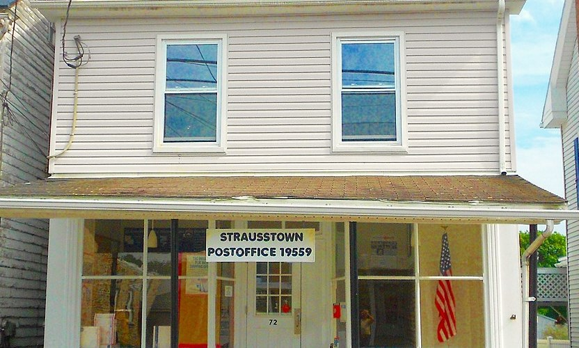 Strausstown USDA Loan.jpg