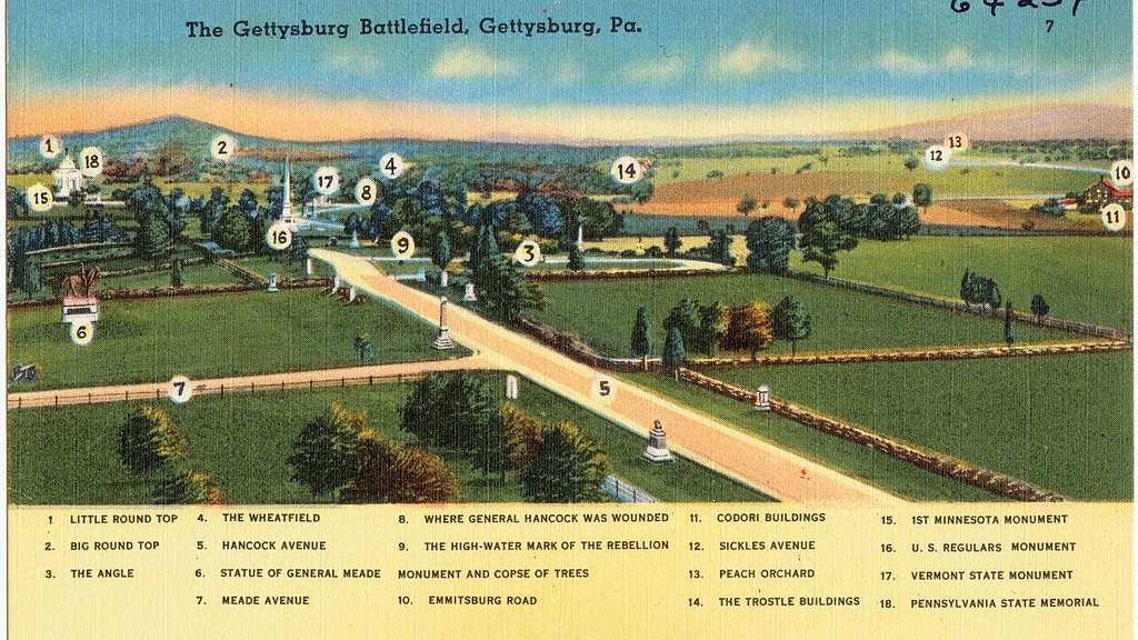The_Gettysburg_Battlefield,_Gettysburg,_Pa_(64234).jpg