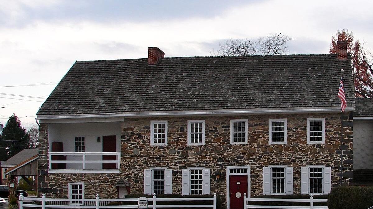 1200px-Dobbin_Gettysburg_2 (1).jpg