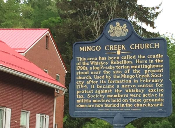 Mingo Creek USDA Loan.JPG