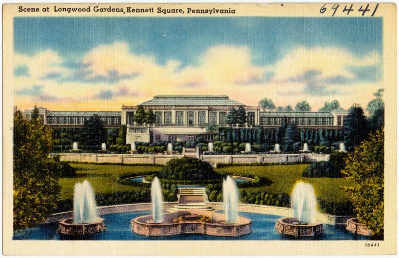 Vintage_Longwood_Gardens,_Kennett_Square,_Pennsylvania.jpg